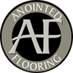 Anointed Flooring
